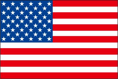 アメリカ 自立生活運動